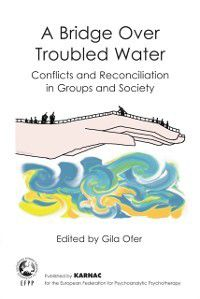 The EFPP Monograph Series: Bridge Over Troubled Water
