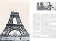 The Eiffel Tower - Produktdetailbild 5