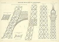 The Eiffel Tower - Produktdetailbild 7