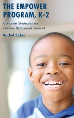 The Empower Program, Kâ2, Rachel Baker