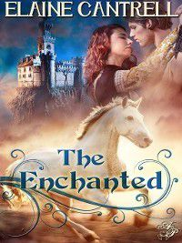 The Enchanted, Elaine Cantrell