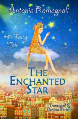 The Enchanted Star, Antonia Romagnoli