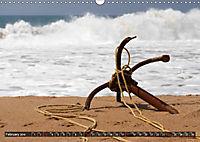 The enchanting south of India (Wall Calendar 2019 DIN A3 Landscape) - Produktdetailbild 2