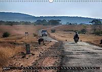 The enchanting south of India (Wall Calendar 2019 DIN A3 Landscape) - Produktdetailbild 6