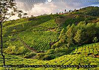 The enchanting south of India (Wall Calendar 2019 DIN A3 Landscape) - Produktdetailbild 3