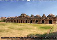 The enchanting south of India (Wall Calendar 2019 DIN A3 Landscape) - Produktdetailbild 4