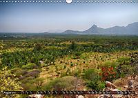 The enchanting south of India (Wall Calendar 2019 DIN A3 Landscape) - Produktdetailbild 8