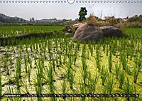 The enchanting south of India (Wall Calendar 2019 DIN A3 Landscape) - Produktdetailbild 9