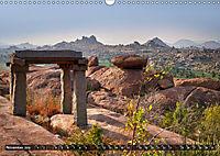 The enchanting south of India (Wall Calendar 2019 DIN A3 Landscape) - Produktdetailbild 11