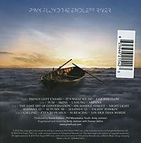 The Endless River - Produktdetailbild 1