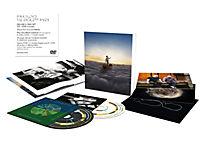 The Endless River (CD+DVD) - Produktdetailbild 1