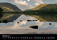 The English Lake District (Wall Calendar 2019 DIN A3 Landscape) - Produktdetailbild 2