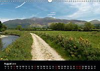The English Lake District (Wall Calendar 2019 DIN A3 Landscape) - Produktdetailbild 8