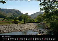 The English Lake District (Wall Calendar 2019 DIN A3 Landscape) - Produktdetailbild 11