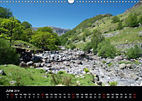 The English Lake District (Wall Calendar 2019 DIN A3 Landscape) - Produktdetailbild 6