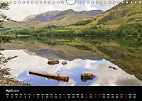 The English Lake District (Wall Calendar 2019 DIN A4 Landscape) - Produktdetailbild 4