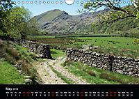 The English Lake District (Wall Calendar 2019 DIN A4 Landscape) - Produktdetailbild 5