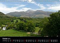 The English Lake District (Wall Calendar 2019 DIN A4 Landscape) - Produktdetailbild 10