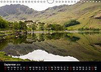 The English Lake District (Wall Calendar 2019 DIN A4 Landscape) - Produktdetailbild 9