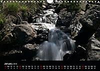 The English Lake District (Wall Calendar 2019 DIN A4 Landscape) - Produktdetailbild 1