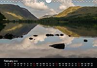 The English Lake District (Wall Calendar 2019 DIN A4 Landscape) - Produktdetailbild 2