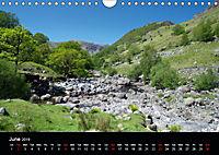 The English Lake District (Wall Calendar 2019 DIN A4 Landscape) - Produktdetailbild 6