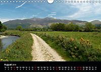 The English Lake District (Wall Calendar 2019 DIN A4 Landscape) - Produktdetailbild 8