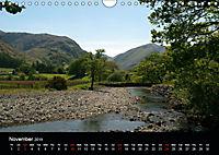 The English Lake District (Wall Calendar 2019 DIN A4 Landscape) - Produktdetailbild 11