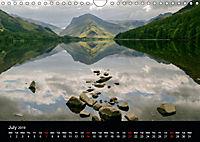 The English Lake District (Wall Calendar 2019 DIN A4 Landscape) - Produktdetailbild 7