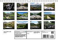 The English Lake District (Wall Calendar 2019 DIN A4 Landscape) - Produktdetailbild 13
