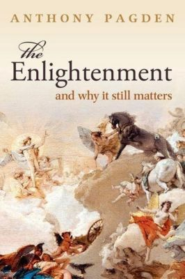 The Enlightenment, Anthony Pagden