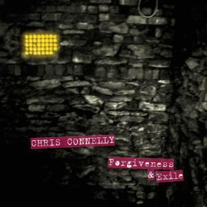 The Episodes, Chris Connelly