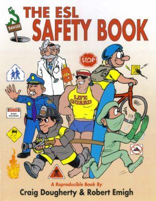 The ESL Safety Book, Craig Dougherty