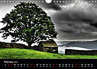 THE ESSENCE OF THE LAKE DISTRICT (Wall Calendar 2019 DIN A4 Landscape) - Produktdetailbild 2