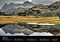 THE ESSENCE OF THE LAKE DISTRICT (Wall Calendar 2019 DIN A4 Landscape) - Produktdetailbild 7