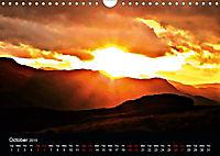 THE ESSENCE OF THE LAKE DISTRICT (Wall Calendar 2019 DIN A4 Landscape) - Produktdetailbild 10