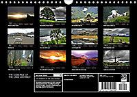 THE ESSENCE OF THE LAKE DISTRICT (Wall Calendar 2019 DIN A4 Landscape) - Produktdetailbild 13