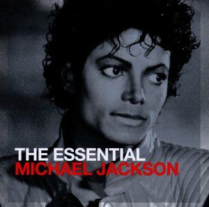 The Essential Michael Jackson, Michael Jackson