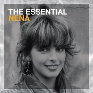 The Essential Nena, Nena