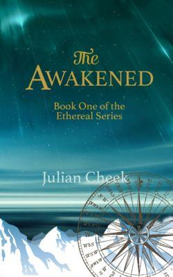 The Ethereal Series: The Awakened, Julian Cheek