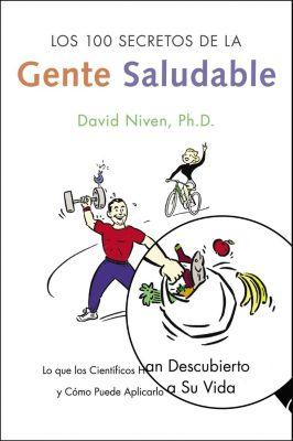 The Expositor's Bible Commentary: Los 100 Secretos de la Gente Saludable, David Niven