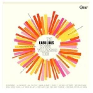 The Fabulous, Claude Trio Williamson