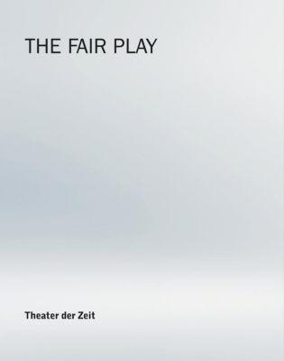 THE FAIR PLAY - Philipp Preuss |