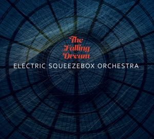 The Falling Dream, Electric Squeezebox Orchestra