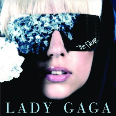 The Fame, Lady Gaga
