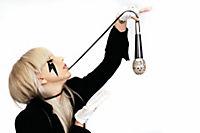The Fame - Produktdetailbild 3