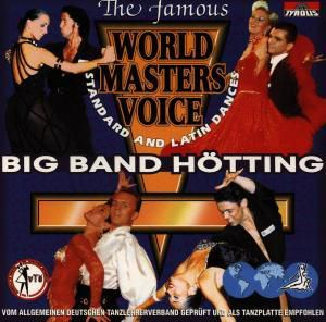 The Famous World Masters Voice, Big Band Hötting