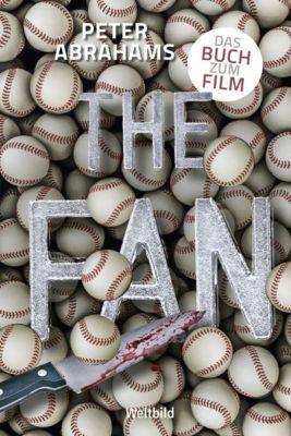 The Fan, Peter Abrahams
