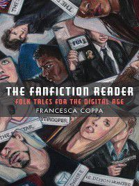 The Fanfiction Reader, Francesca Coppa