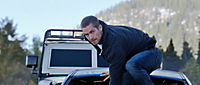 The Fast and Furious - 7-Movie Collection - Produktdetailbild 1